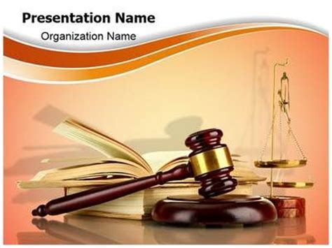 powerpoint templates for lawyers 17 best images about legal powerpoint presentation