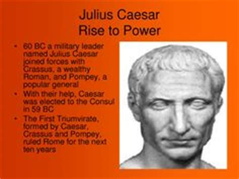 julius caesar biography for middle school roman leaders timeline ancient rome used to be ruled by