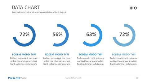 powerpoint templates free download rar presentawise powerpoint template rar dairy products