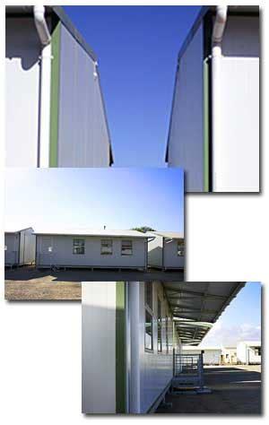 greensky rooms to go greensky brand architects