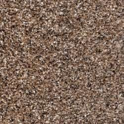 home depot carpets simply seamless posh 02 tunis 24 in x 24 in residential