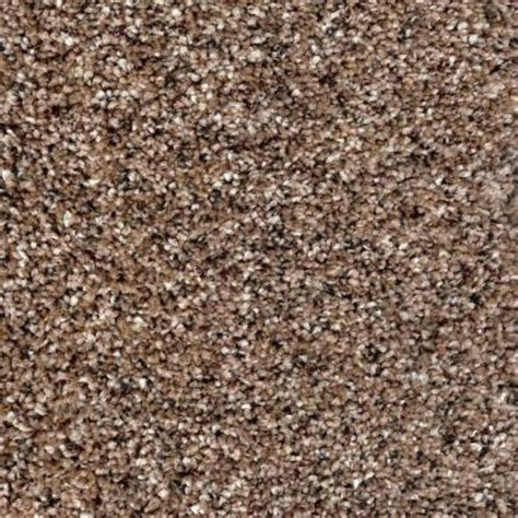 Carpet At Home Depot by Simply Seamless Posh 02 Tunis 24 In X 24 In Residential