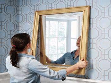 mirror in bedroom as per vastu vastu wiki