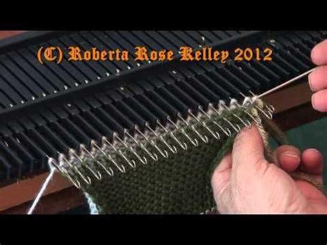 machine knitting etc 95 best knitting machine info etc images on