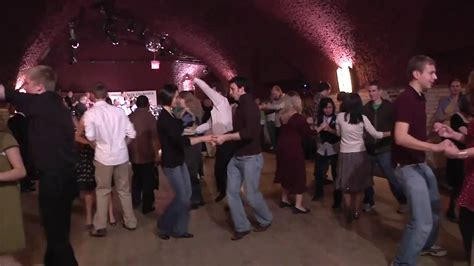 the caves swing dancing wabasha street caves documentary dec 2009 youtube