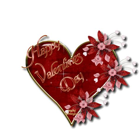 animated happy valentines day animations gif gif s day