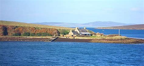 cottage viaggi south ronaldsay cottages the ruff orkney