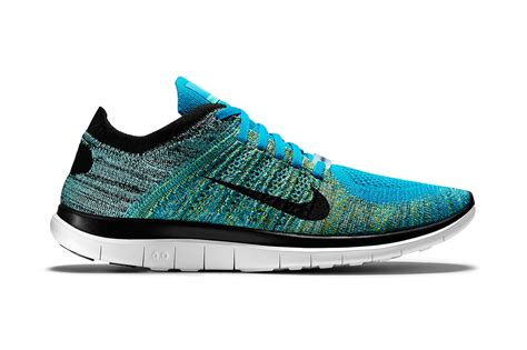 nike free fly knit t7pgvh4s authentic nike free flyknit 2015