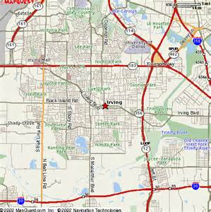 streets in irving tx pictures to pin on pinsdaddy