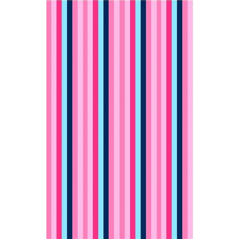 la rug la rug time bloomin g pink multi colored 39 in x 58 in area rug ft 111 3958 the home depot