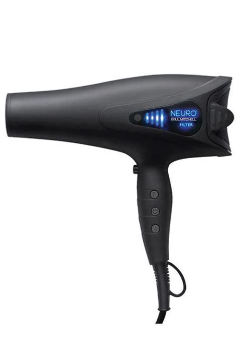 Paul Mitchell Hair Dryer Ebay 15 best hair dryers 2018 top dryer reviews
