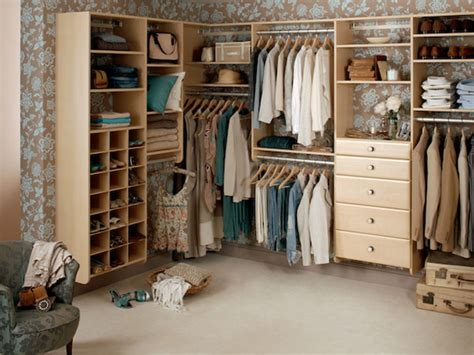 how to build a closet in a small bedroom building a walk in closet in a small bedroom ideas advices for closet organization