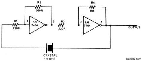 breadboard circuit taser led breadboard circuit diagram led free engine image for user manual
