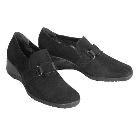 aquatalia shoes aquatalia by marvin k mouse shoes for 88816