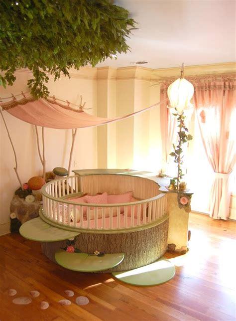 fairy bedroom itmom fairy bedroom by kidtropolis