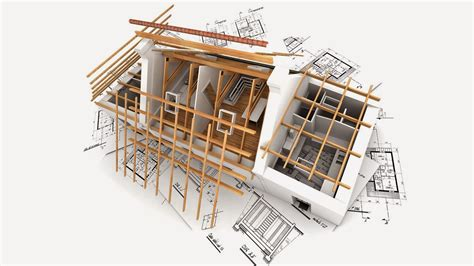 architectural plans the importance of architectural design home design