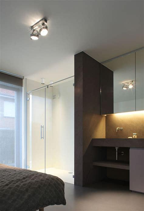bedroom spotlight ideas top 25 ideas about bedroom lighting on pinterest the