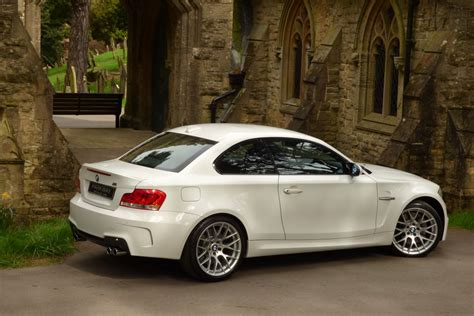 1m bmw bmw 1m coupe for sale