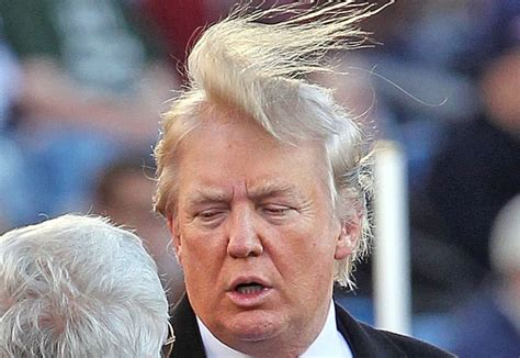 how much for a prison haircut le jour o 249 trump a voulu racheter les glasgow rangers
