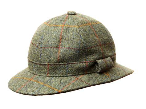 Hats To You by Deerstalker Hat Foster