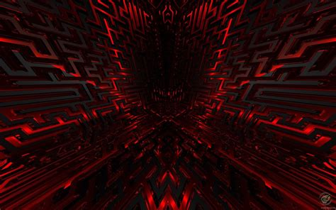 wallpaper 3d red 3d red and black background images hd wallpapers