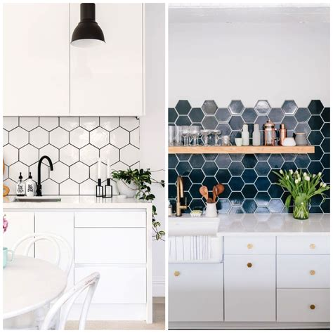 vintage kitchen tile backsplash vintage tile backsplash tile design ideas