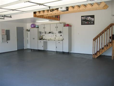 garage home floor epoxy garage floor paint home depot coating