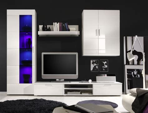 rotes und weißes wohnzimmer shabby chic und modern kombinieren
