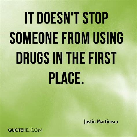 stop on quote stop drugs quotes www imgkid the image kid has it