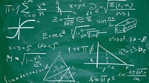 imagenes matematicas hd matem 225 ticas para ganar un mill 243 n de d 243 lares
