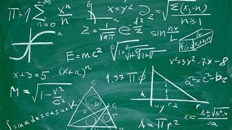 imagenes formulas matematicas matem 225 ticas para ganar un mill 243 n de d 243 lares