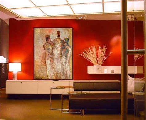 kunstgalerie berlin moderne malerei gem 228 lde