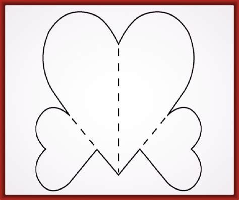 imagenes de flores faciles para colorear imagenes de corazones con alas para dibujar con lapiz