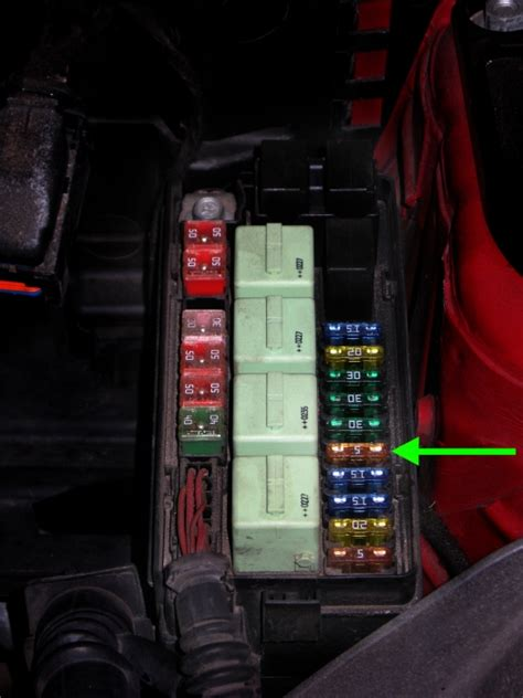 enclave battery location get free image about wiring diagram
