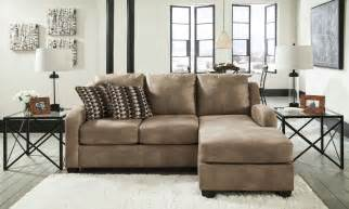 alturo dune sofa chaise from 6000318 coleman