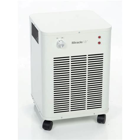 air purifiers pm 400 uv portable hepa air purifier from air quality engineering