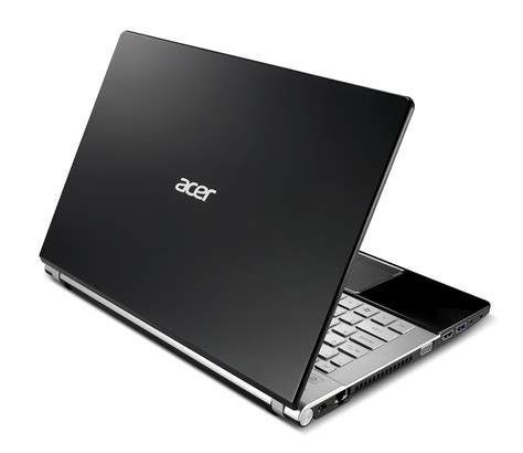 Laptop Acer Aspire V3 571g 6622 acer aspire v3 571 window 8 price in pakistan specifications features reviews mega pk