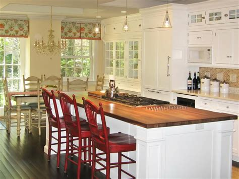 hgtv kitchen ideas galley kitchen lighting ideas pictures ideas from hgtv