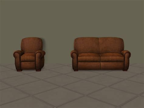 sofas armchairs mod the sims toddler armchairs and sofas
