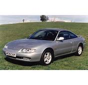 Tuning Mazda Mx6 Car Pictures
