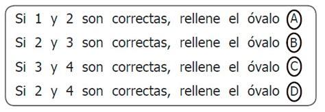 preguntas con seleccion multiple ong colombia ejemplos de preguntas de selecci 211 n m 218 ltiple