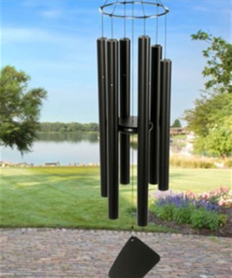 best 28 stradivarius wind chimes tenor wind chimes