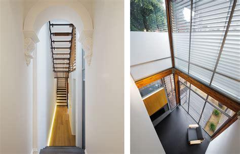 Small Home Renovations Melbourne Terrace Transformation Habitusliving