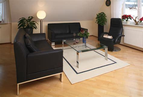 gestell hinter sofa wohnzimmer aus massivholz 2012 die m 246 belmacher