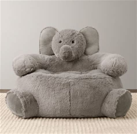 baby sofa chair uk 17 best ideas about cuddle chair on pinterest swivel