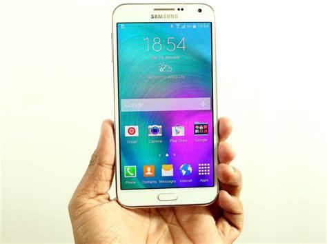 Earphone Samsung E5 samsung galaxy e7 unboxing