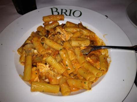 brio newport brio tuscan grill italian newport ky united states