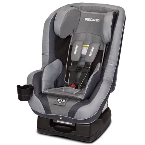 convertible car seat with removable base top car seats of 2015