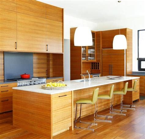 Horizontal Grain Kitchen Cabinets | horizontal grain kitchen cabinets horizontal grain