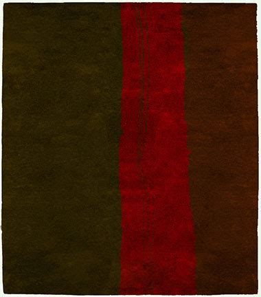 signature rugs sinisite e signature rug from the signature designer rugs collection at modern area rugs
